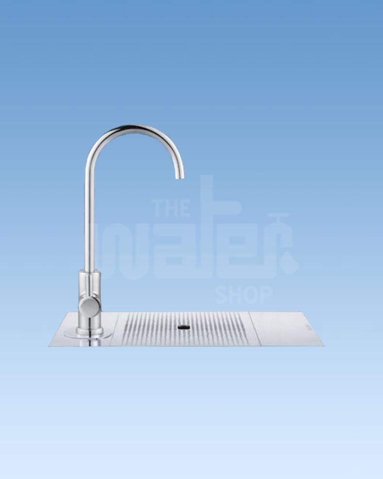 billi alpine sparkling system the water shop. Black Bedroom Furniture Sets. Home Design Ideas